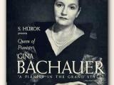 Gina Bachauer