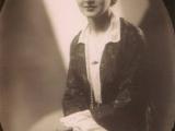 Manona Freeman